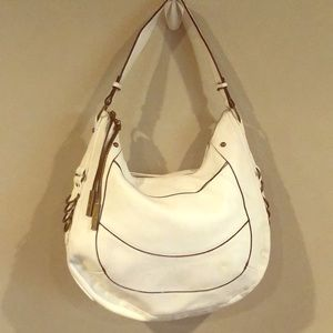 Beautiful Steve Madden Women's Purse